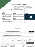 Pelan-Strategik-Bola-Sepak-2017-2020.doc