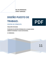 informesyso-111022102814-phpapp01