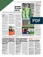 La Gazzetta dello Sport 10-10-2017 - Serie B