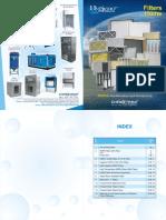 Hygieno Filter - Leaflet.pdf