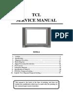 14228_Chassis_40-00NX56-MAE1XG---NX56_Manual_de_servicio_2.pdf