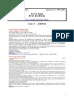l indivision.pdf