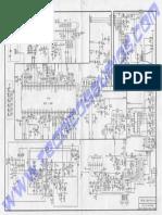 15693_Chassis_T08X-21A-VS_Diagrama.pdf