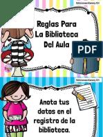 Reg Las Biblioteca Ep