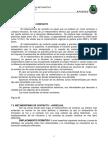 Petrologia_y_Petrografia_Metamorfica_3aParte2011.pdf