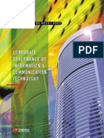 As-8015 2005 Corporate Governance of ICT