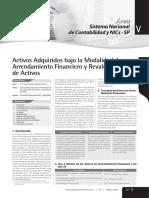 Arrendamiento.pdf