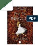 Wass Eliza - En El Bosque
