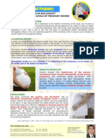 Biostrath Pregnancy