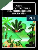Modernismo Brasileño.pdf