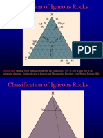 IESO_Lecture_Ch 02 Igneous Classification