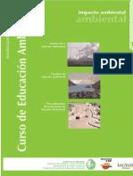 fasciculo14.pdf