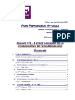 L_effet_acquisitif_de_la_possession_en_matiere_immobiliere.pdf