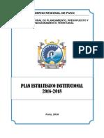 PEI-2016-2018-Gobierno-Regional-Puno.pdf