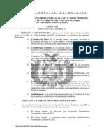 4.Reglamento Ley 65-Pensiones
