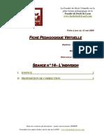 L_indivision_Cas_pratique.pdf