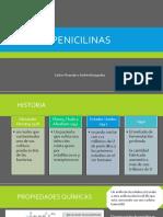 penicilinas-sinteticas