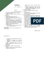 25100_PROGRAMA DE NECESIDADES.doc