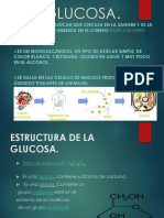 Química Sanguinea Glucosa (1)