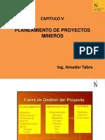 Presentacion N°5-TMM