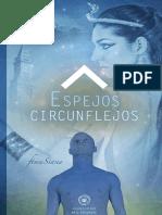 espejos-circunflejos-2241-pdf-126780-1189-2241-n-1189.pdf