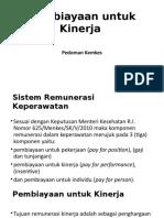 REMUNERASI KEMKES.pptx