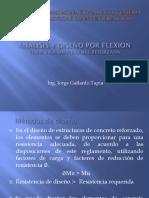 Analisisydiseñoflexion.CLASE2.pdf
