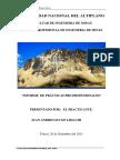 101543922-Informe-de-Practicas-Pre-Profesionales-Juansucso.pdf