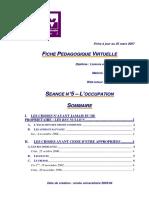 L_occupation.pdf