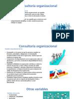 PresentationCO Cristina