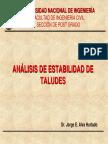 Análisis de estabilidad de taludes 02.pdf