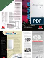 thematek comercial.pdf