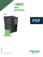 Guia_de_Programacion_EIO000000136303M221.pdf