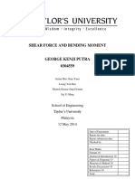 223723910-Shear-Force-and-Bending-Moment.pdf