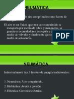 1_Actuadores neumaticos