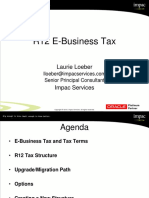 130065854-R12-eBusiness-Tax-1-ppt