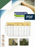 HDPE NTP ISO 8772 (1)