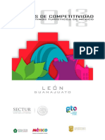 PDF-Leon