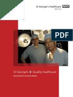 Annual Report 2004-2005 Full