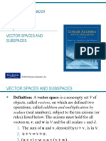 Vector_Spaces_Vector_Subspaces.pptx