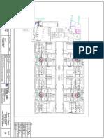 4TH FLOOR DRAINAGE LAYOUT Zabarwan.pdf