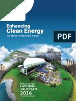 ANNUAL REPORT PT INDONESIA POWER TAHUN 2016.pdf