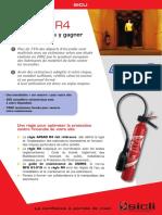 ficheN4.pdf