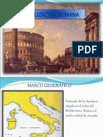 60469988-Power-Roma-Para-Prueba.ppt