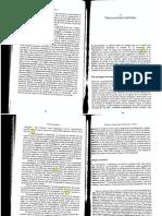 michel de certeau, historia y psicoanalisis.pdf