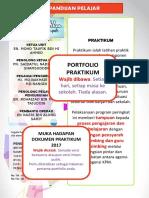 Dokumen Praktikum