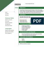 Resume-template-10.docx