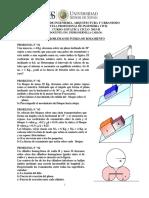 PROBLEMAS-DE-FUERZA-DE-ROZAMIENTO-ESTATICA-2015-IIC.docx