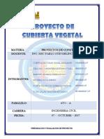 TECHOS VERDES.docx