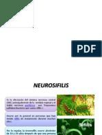 sifilis-neurosifilis